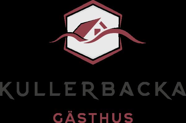 Logo Kullerbacka